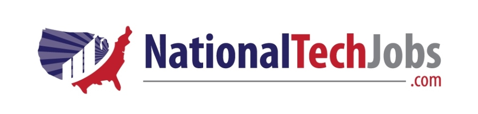 NationalTechJobs.com
